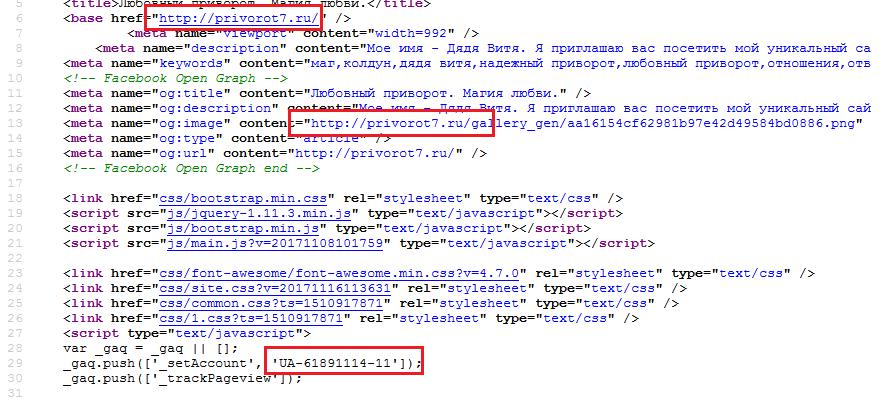 privorot7.ru шарлатан и мошенник